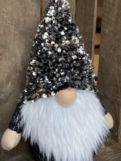 Julepynt nisse julemand Drømme Shop