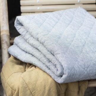 Quilt og quilte - Drømme shop ib laursen quilt