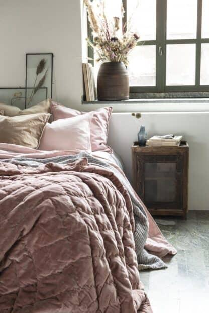 Drømme shop ib laursen sengetæppe