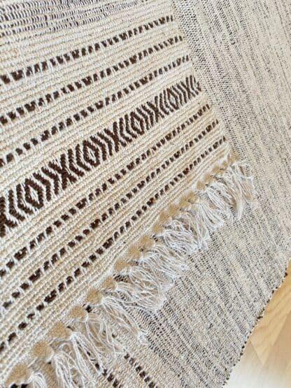 Tæppe løber Drømme shop La vida