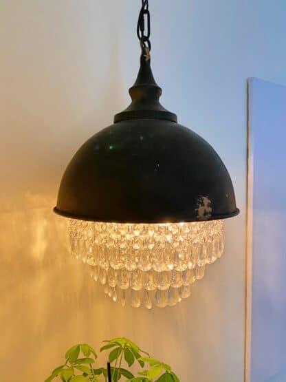 industrilampe drømme shop